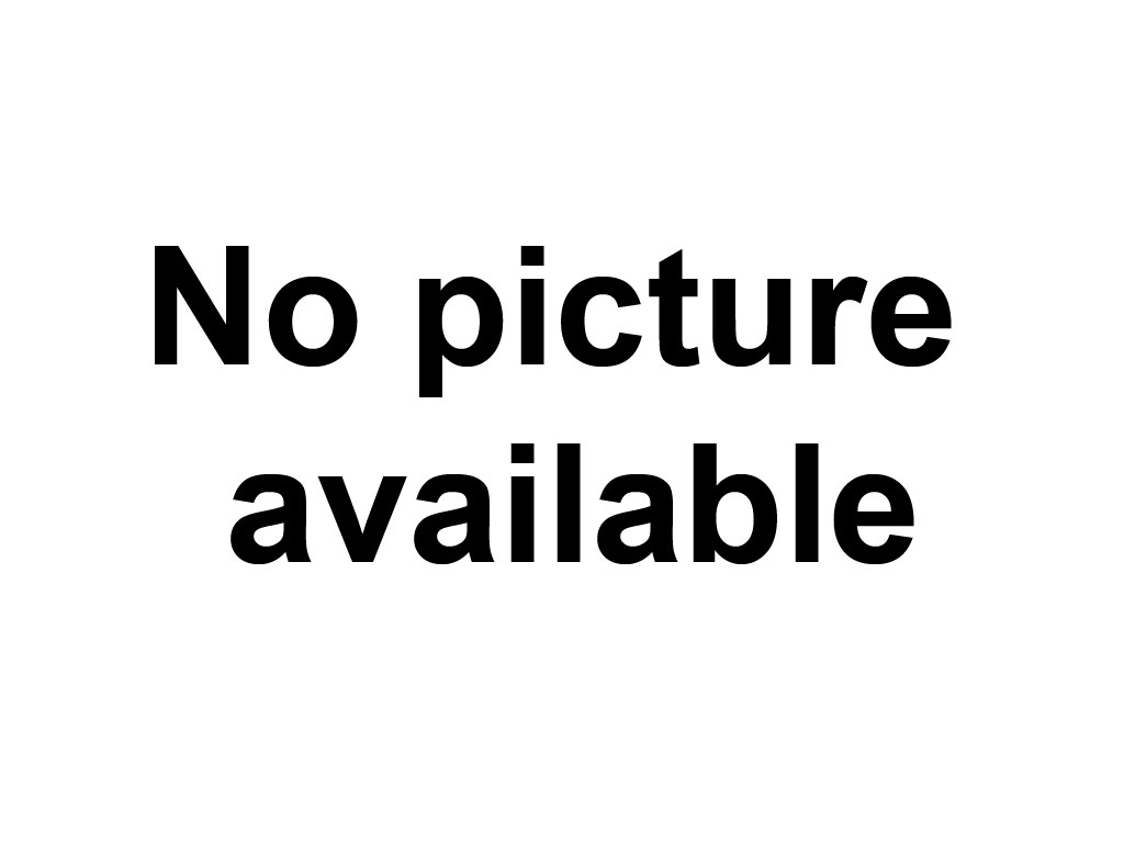 Operation Management Methods of Water Slides